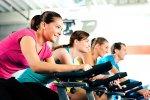 Jak należy zrzucać wagę kilogramy aby osiągać znakomite efekty