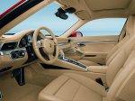 Jakim sposobem stosownie ochronić wnętrze naszego pojazdu?