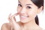 Zdrowe zęby na długo? Jak to osiągnąć, jak cieszyć się pięknym uzębieniem bardzo długo?