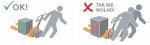 Dobre szkolenia z dziedziny bezpieczeństwa i higieny pracy w Stolicy