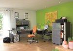 Jak zaoszczędzić nieco na kupowaniu potrzebnych materiałów biurowych do biura? Parę przydatnych porad dla każdego