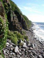 Masz dosyć spędzania wakacji nad morzem? Postaw na Pieniny – na górskie wyprawy i kąpiele wśród średniowiecznych zabytków