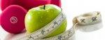 Dieta oraz sport – świetne połączenie na jesień