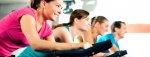 Indoor cycling – skuteczne ćwiczenia