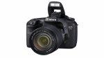 Canon EOS 5Ds – aparat, jaki warto jest wybrać