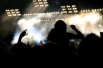 Czy w ogóle można jakoś zrobić w dzisiejszych czasach karierę w świecie muzyki?