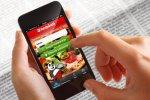 Pożyteczne oraz efektywne aplikacje mobilne dla firm
