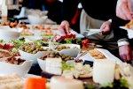 Jak zaoszczędzić na produktach spożywczych