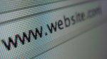 Warto postawić na sprawdzoną domenę