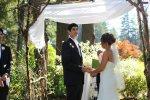 Doskonały pomysł na pamiętny ślub