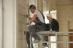 Remontowanie mieszkania – które prace mają podstawowe znaczenie i z jakiego względu warto korzystać z usług fachowców?