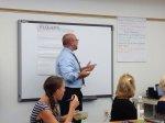Z jakiego powodu warto zaufać coachingowi?
