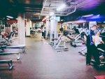 O czym należy pamiętać idąc pierwszy raz na siłownię?