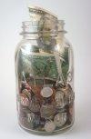 Jak zarządzać efektywnie swoimi pieniędzmi?