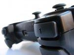Co warto jest wiedzieć przed rozpoczęciem testów gier w internecie?