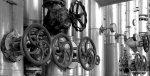 Jak poprawić efektywność – nowoczesne napędy liniowe szansą sukcesu na wzrost produkcji
