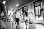Co możemy zrobić, aby nareszcie nauczyć się tańca?