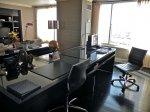 Biuro – jak je niebrzydko i rozsądnie urządzić?