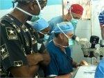 na wybranie lekarza onkologa