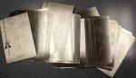 Archiwizacja dokumentów łódź