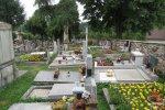 Jakie formalności trzeba spełnić przed pogrzebem? Sprawdź, aby pamiętać o istotnych kwestiach