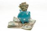 Współczesne metody pozyskiwania pieniędzy