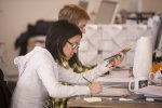 Warszawskie oferty biura projektowego, na które wskazane jest zwrócić uwagę w szczególności