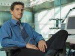 Nowe normy , które pozwalają na bardziej komfortową pracę