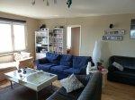 Nabycie nowego mieszkania – gdzie wyszukiwać atrakcyjnych ofert?