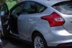 Auto – pewny środek do przemieszczania się