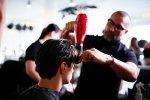 Elementy potrzebne do prowadzenia zakładu fryzjerskiego