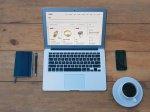 Oszustwa online – jak je zidentyfikować i jak im zapobiegać