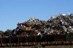 Utylizacja odpadów – rozwiązanie na śmieci