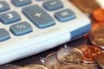 Dlaczego wykorzystanie z oferty banków jest dla nas słuszne?