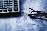 Wystawianie faktur w prowadzonym przez siebie biznesie może być skuteczniejsze