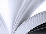 Czy czytanie jest istotne? Jak odnaleźć czas?