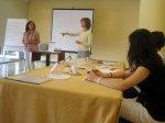Szkolenia ISO – wdrażanie i ulepszanie systemów zarządzania jakością to podstawa