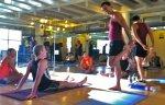 Trening personalny – najbardziej atrakcyjna odmiana pracy nad własnym ciałem i zdrowiem