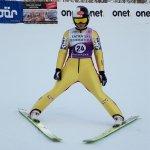 Czy wybierając się w Tatry bardziej opłaca się nabyć narty czy je wypożyczyć?