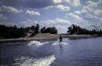 Jak zapoczątkować przygodę ze sportami na wodzie?