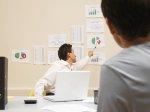 Co zrobićusprawnić proces zarządzania firmą