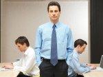 W jaki sposób pracodawcy mogą współcześnie monitorować własnych pracowników?