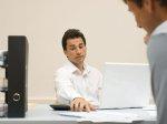 Ocena pracownicza – czym jest i czy wypada się jej bać?