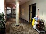 Firmy zajmujące się sprzątaniem biur