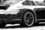 Pojazd na własność, czy ? Dlaczego należy korzystać z usług wypożyczalni samochodów?