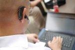 Monitoring pracowników jako sposób na zwiększenie wydajności całej firmy