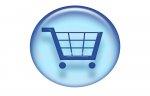 Jak prezentuje się profesjonalny projekt sklepu internetowego?