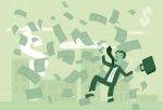 Z jakich oferowanych przez banki usług często korzystają ludzie