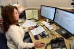 Praca IT oracle prowadzona przez ekspertów umożliwi wydajność systemową, a co za tym idzie efektywność pracy twojej firmy