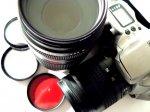 Czy fotografowanie jest sztuką, którą jest łatwo opanować?